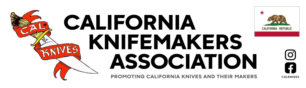 California Knifemakers Association